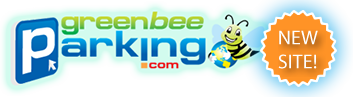 Greenbee Parking - Affordable Airport Parking Nationwide